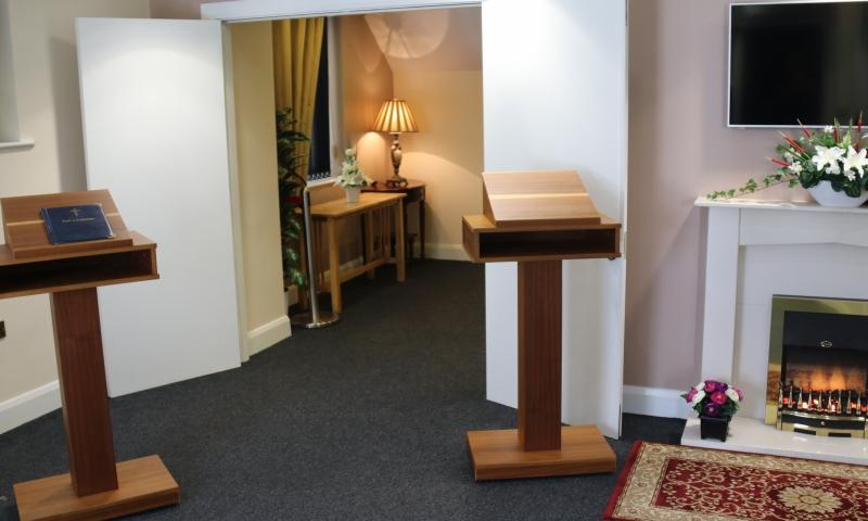 funeral-home-ballinasloe