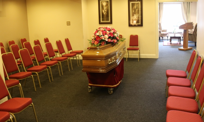 funeral-homes